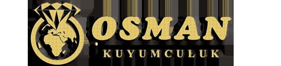 Osman Kuyumculuk